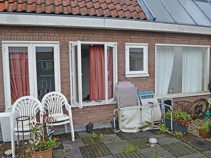 05-Dakopbouw-Amsterdam