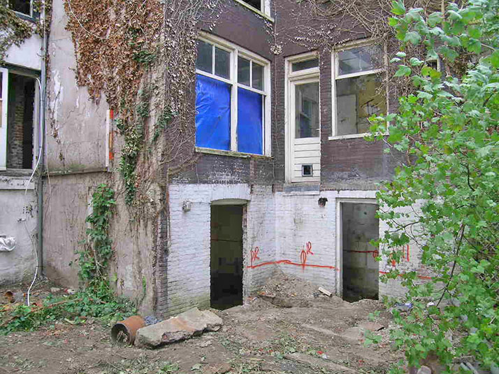 05-Funderingsherstel-Amsterdam-620