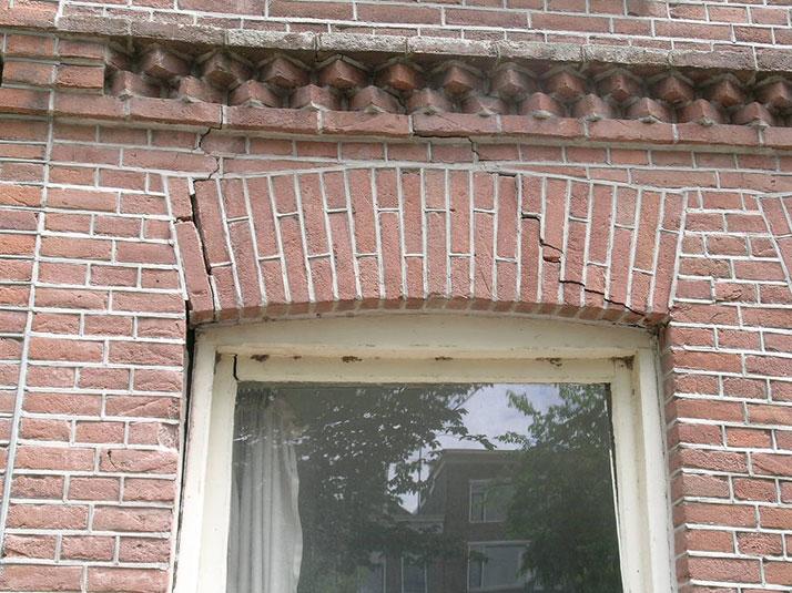 05-Funderingsherstel-Amsterdam1