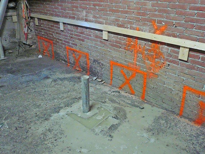 05-Kelderbouw-Amsterdam