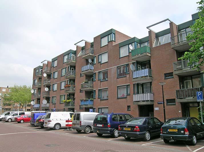 05-Splitsingsvergunning-Amsterdam1