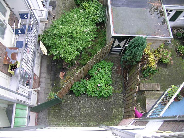05-Splitsingsvergunning-Amsterdam2