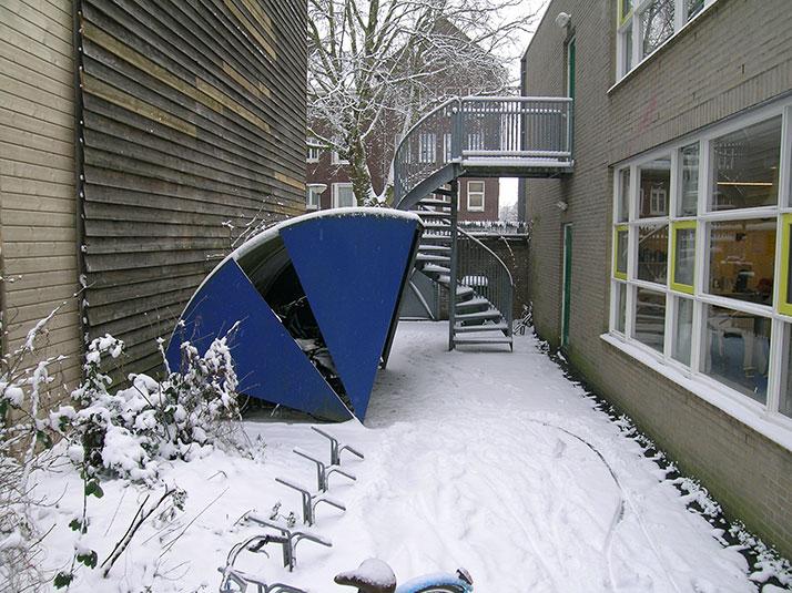 04-Bouwvergunning-Amsterdam1