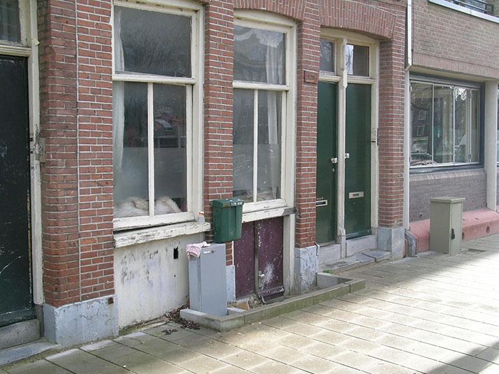 06-Funderingsherstel-Amsterdam