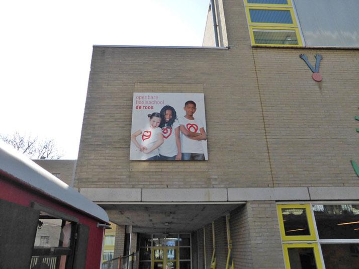 07-Uitbouw-Amsterdam