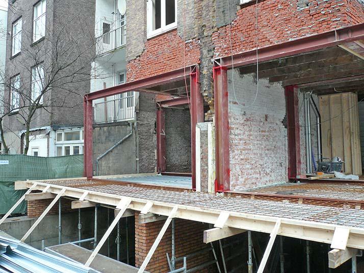 08-Bouwvergunning-Amsterdam
