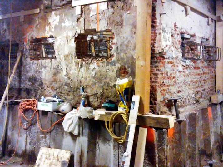 08-Kelderbouw-Amsterdam