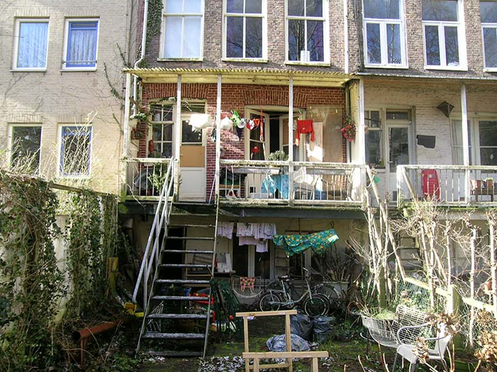 08-Vastgoedadvies-Amsterdam