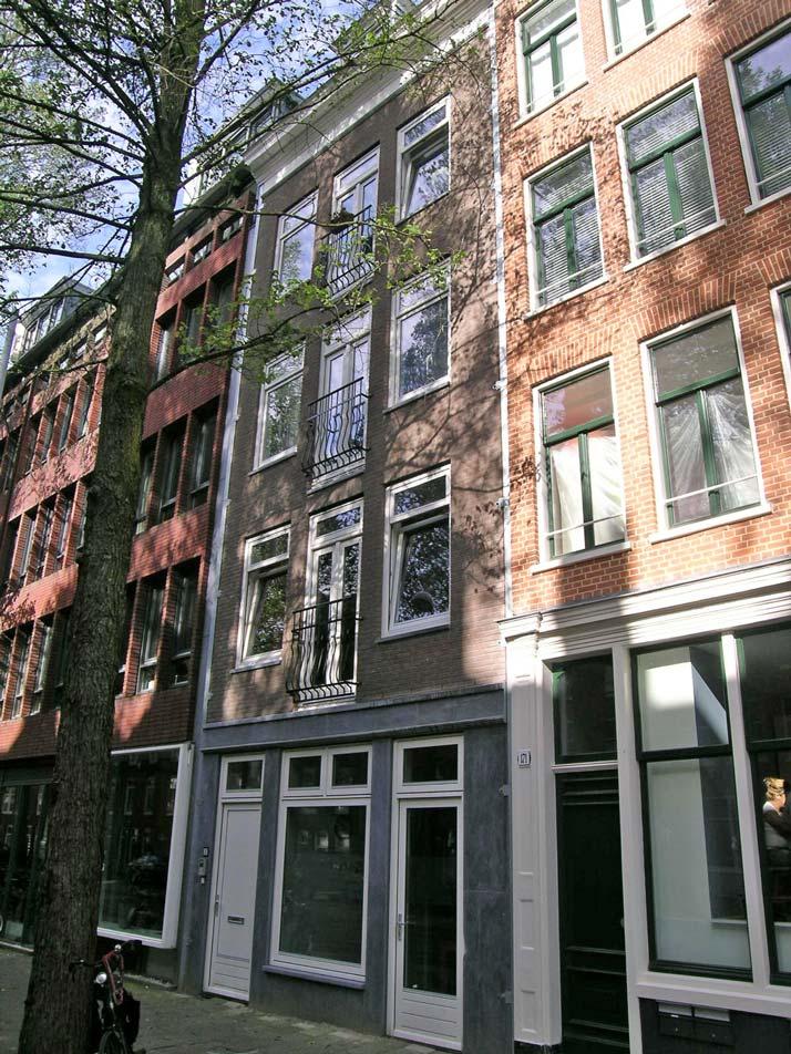 10-Kelderbouw-Amsterdam1