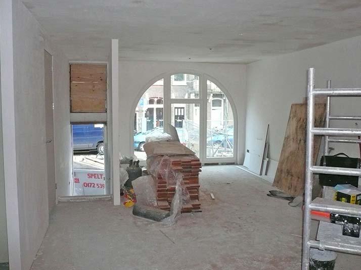 10-bouwvergunning-funderingsherstel
