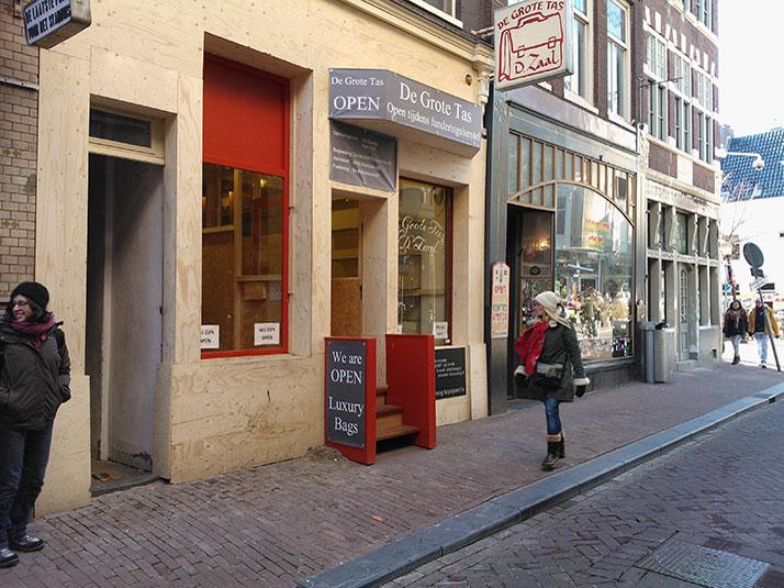 11-Bouwbegeleiding-Amsterdam