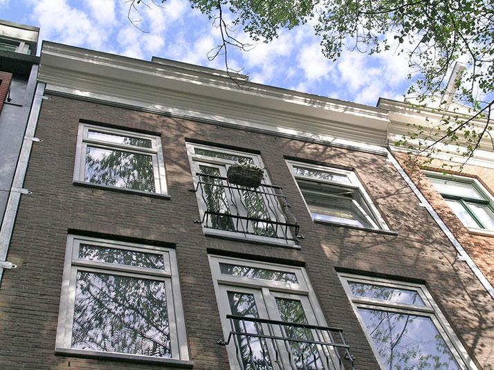 11-Kelderbouw-Amsterdam1