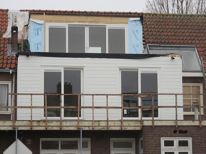 11-Uitbouw-Amsterdam