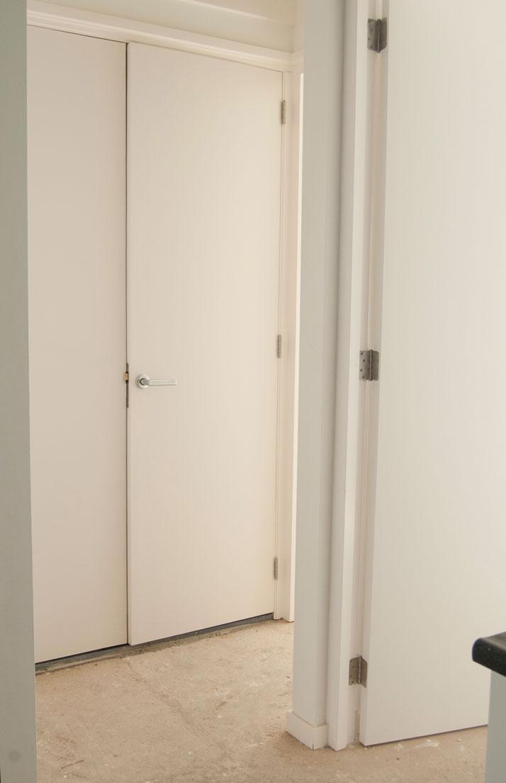 12-Samenvoegen-woningen-Amsterdam-560