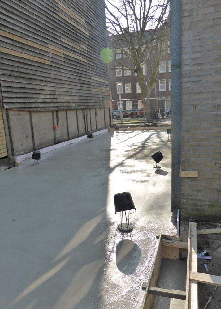 13-Uitbouw-Amsterdam