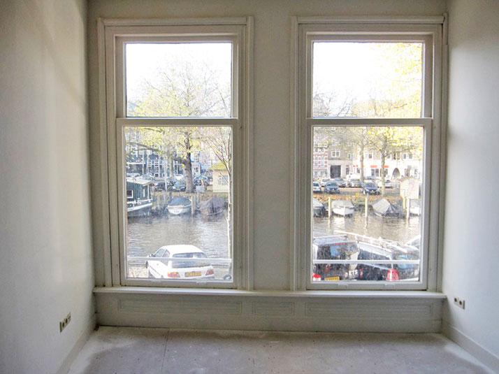 14-Bouwadvies-Amsterdam