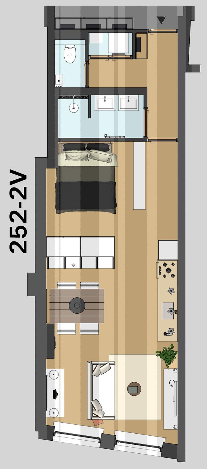 22-Samenvoegen-woningen-Amsterdam1
