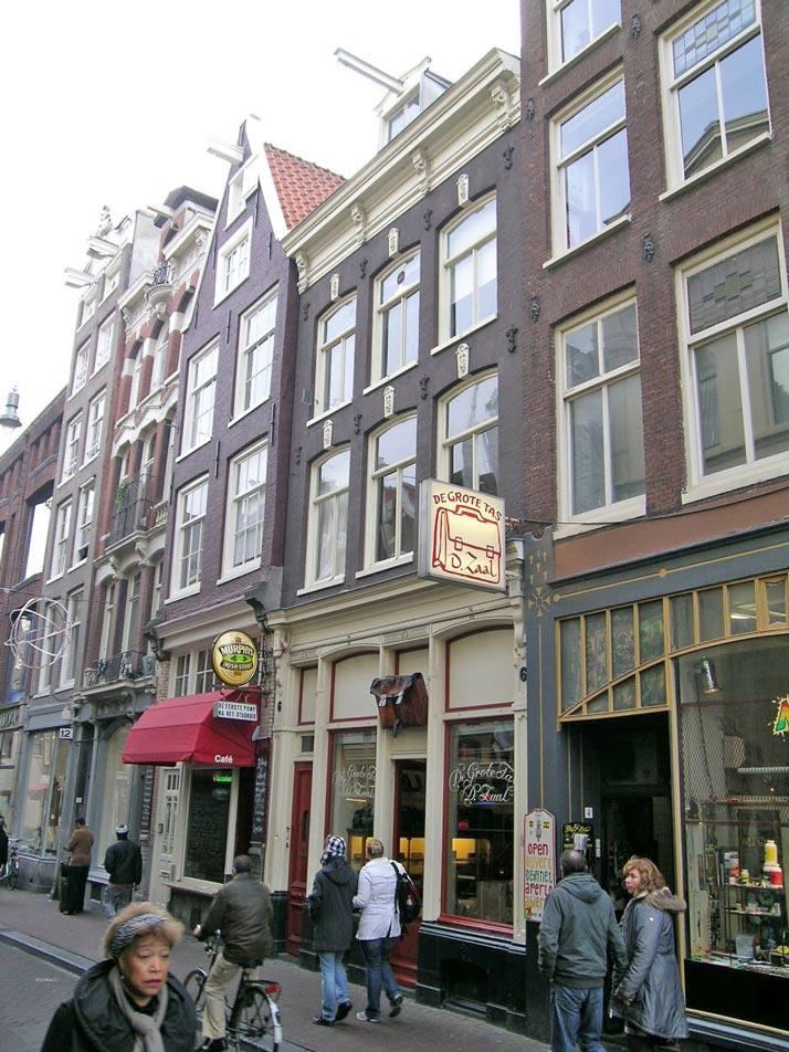 23-Splitsen-Amsterdam