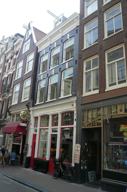 24-Splitsen-Amsterdam