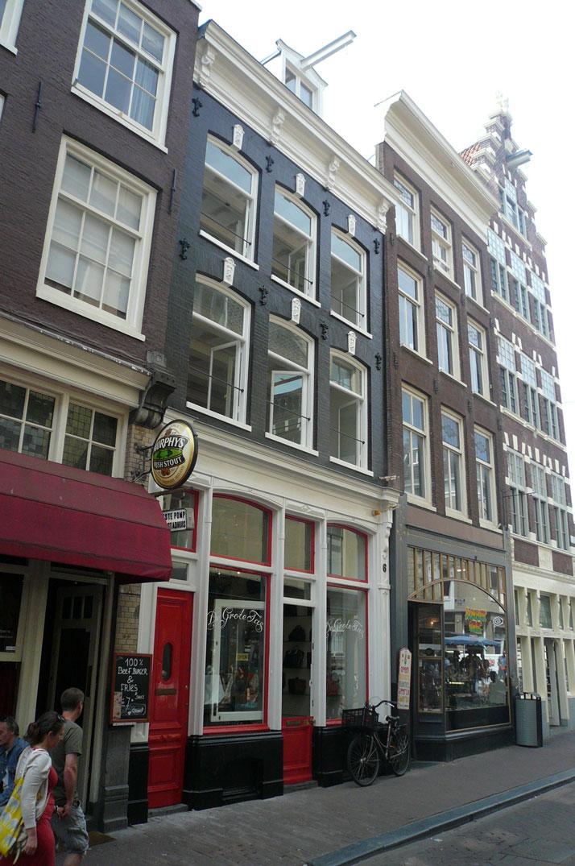 25-Bouwadvies-Amsterdam