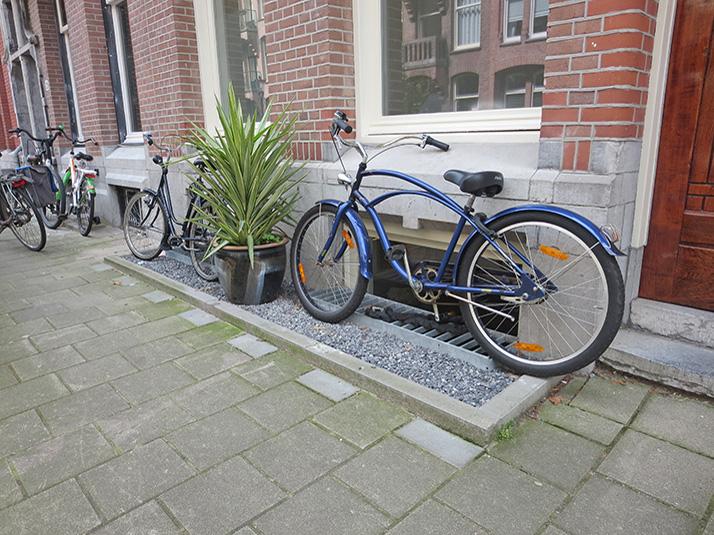 25-Bouwbegeleiding-Amsterdam2