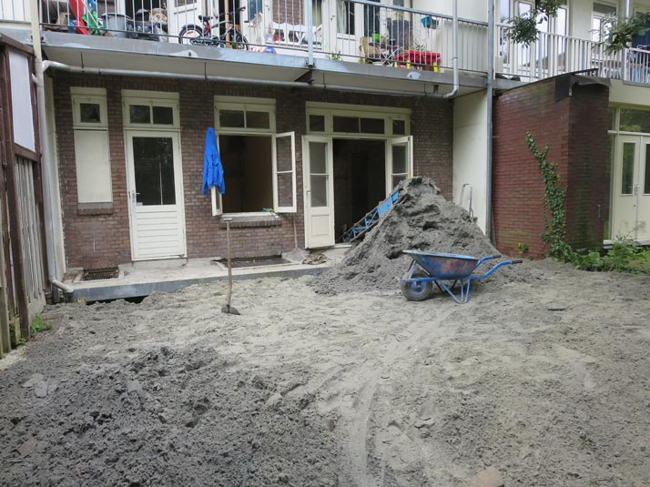 26-Kelderbouw-Amsterdam3