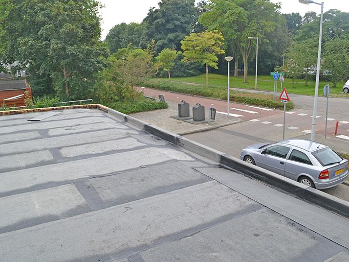 26-Renovatie-Amsterdam