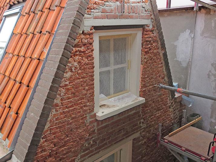 28-Renovatie-Amsterdam1