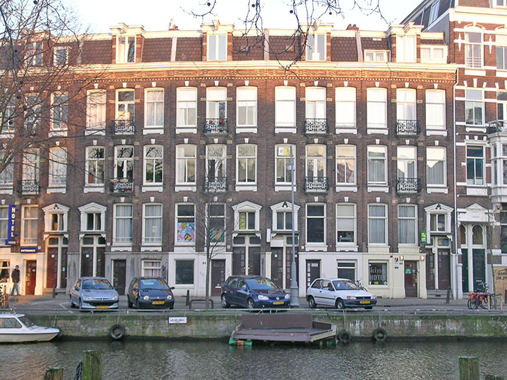 29-Splitsen-Amsterdam