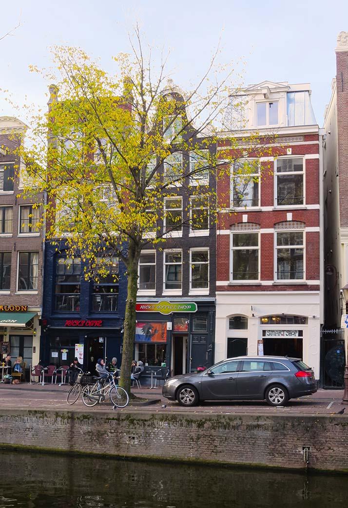 41-Renovatie-Amsterdam