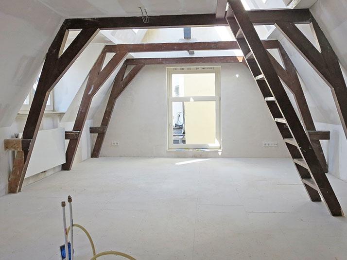 45-Renovatie-Amsterdam