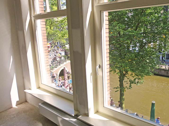 57-Splitsingsvergunning-Amsterdam