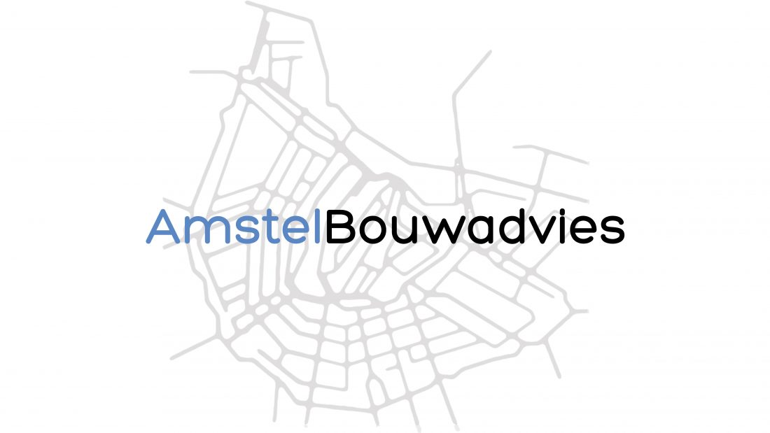 Logo-AmstelBouwadvies-youtube
