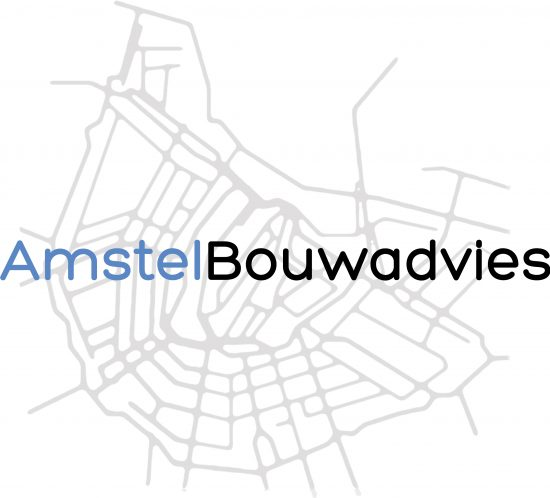 Logo-AmstelBouwadvies-youtube
