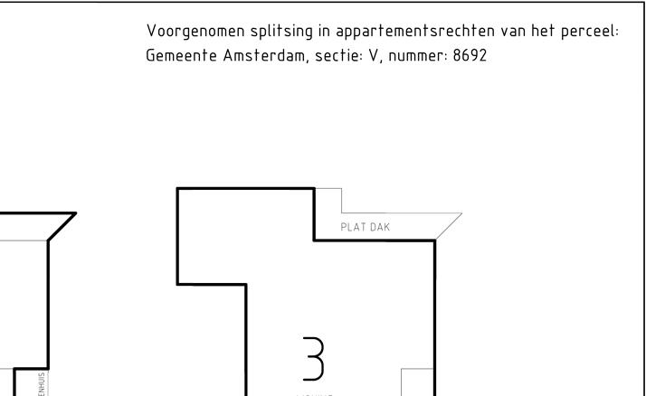 Splitsingstekening1