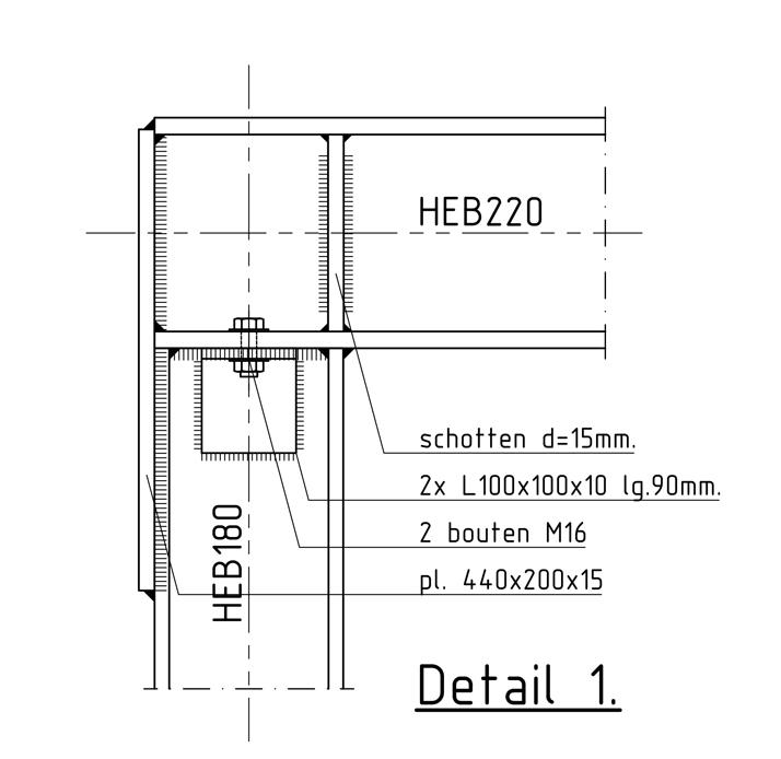 Stalen-portaal-1