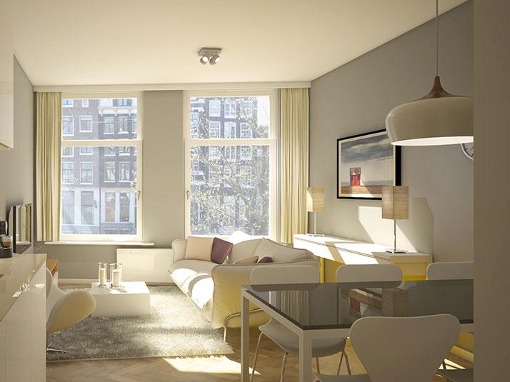 Visualisatie-woning-Amsterdam2